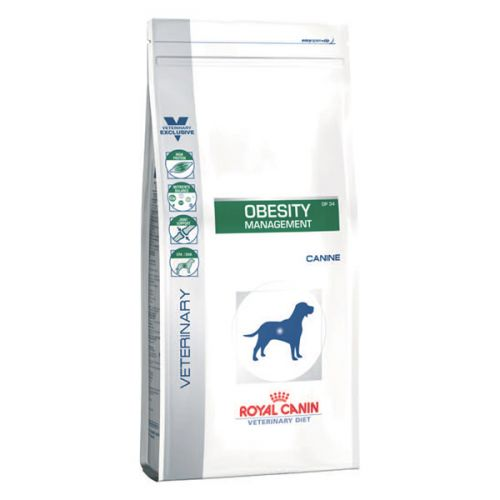 Royal Canin Dog Obesity