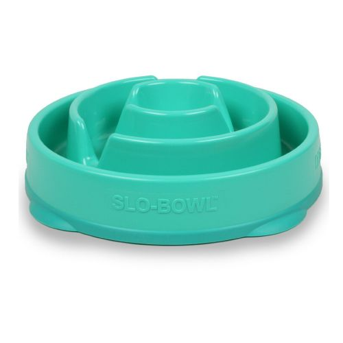 Dubenėlis SLO-BOWL mini Drop 20cm